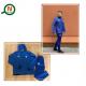 Спортивные костюмы для фанатов Динамо Киев
